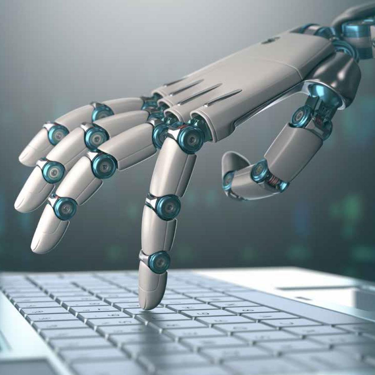 2017年工業機器人和網路安全白皮