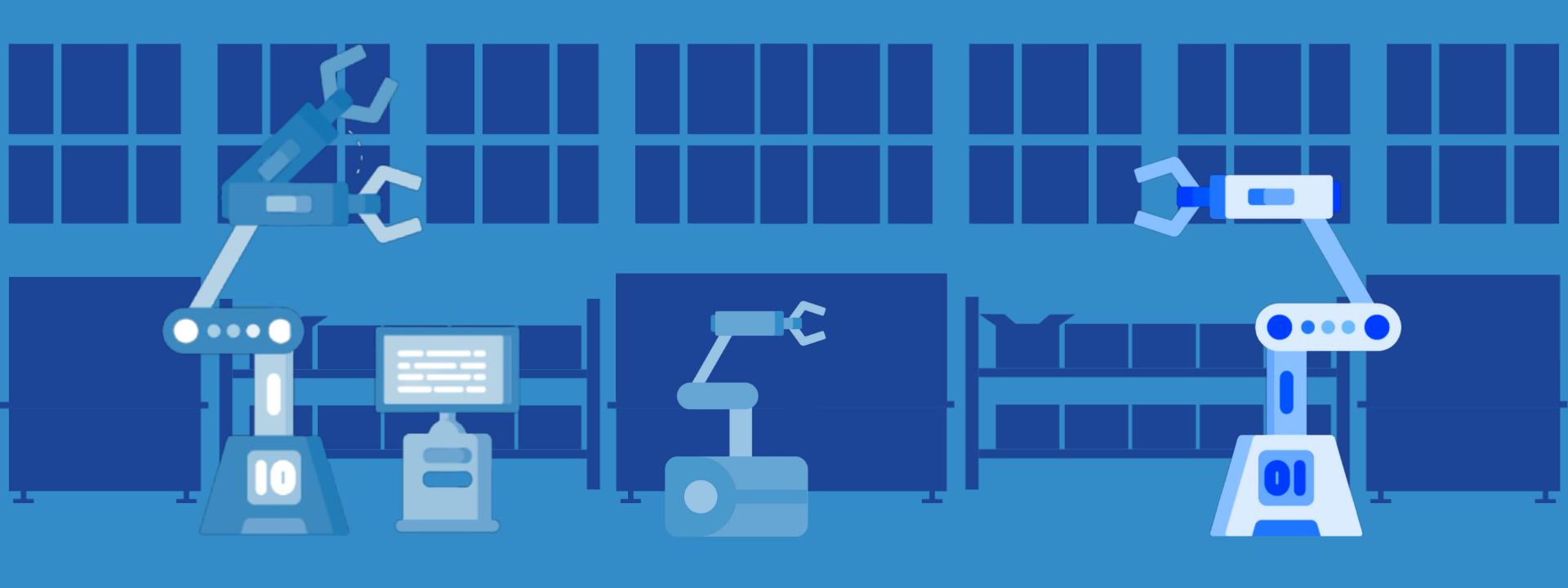 Robotics Safety E-Book